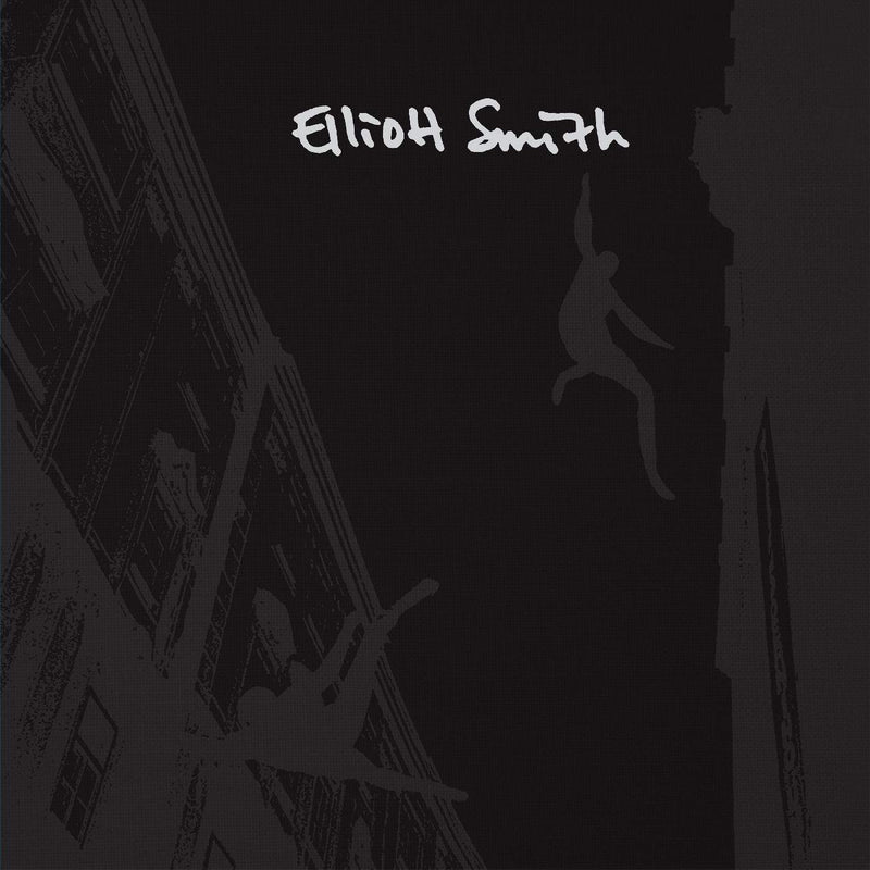 Elliott Smith - Elliott Smith: Expanded 25th Anniversary Edition (3xLP - Boxset +  Book) Kill Rock Stars