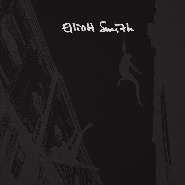 Elliott Smith - Elliott Smith: Expanded 25th Anniversary Edition (3xLP - Limited Blue Vinyl - Boxset +  Book) Kill Rock Stars