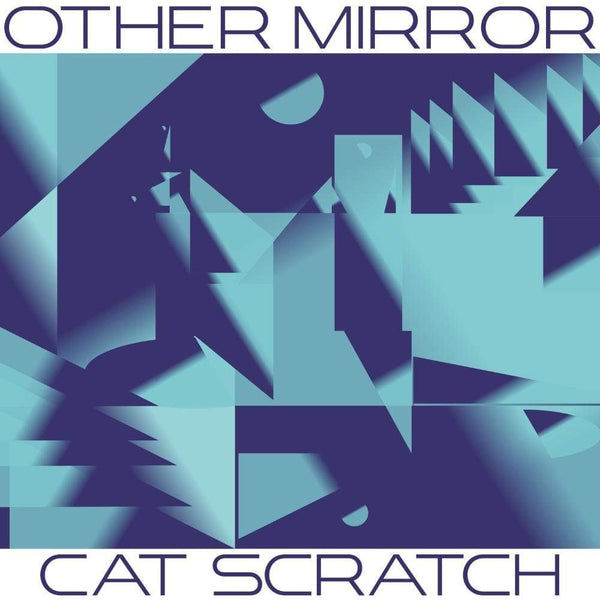 Other Mirror - Cat Scratch (Digital) KingUnderground