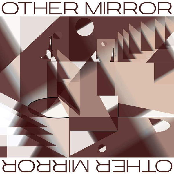 Other Mirror - Other Mirror (LP) KingUnderground
