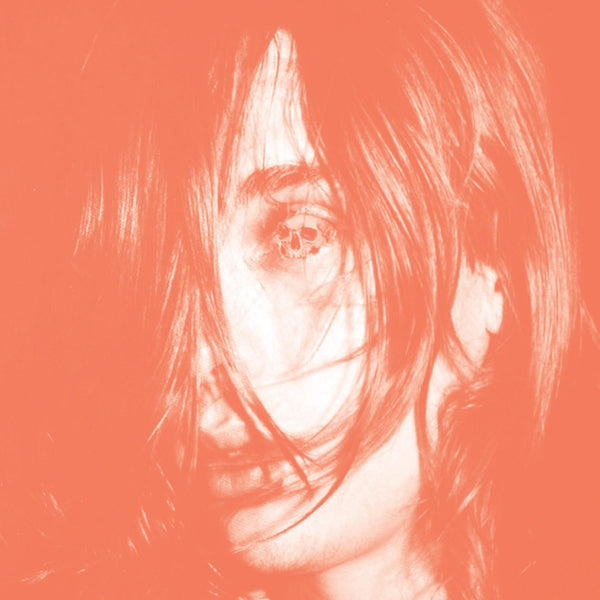 Deerhunter ‎– Microcastle/Weird Era Cont. (2xLP) Kranky
