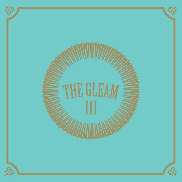 The Avett Brothers - The Third Gleam (LP - Indie Exclusive Vinyl + Poster + Band Letter) Loma Vista