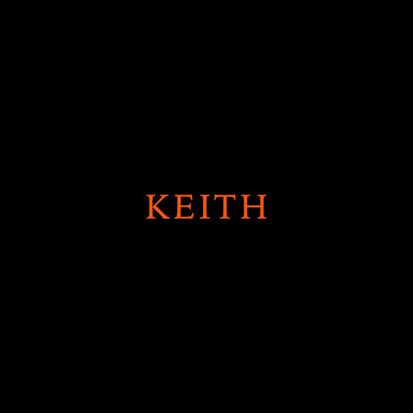 Kool Keith - Keith (LP) Mello Music Group