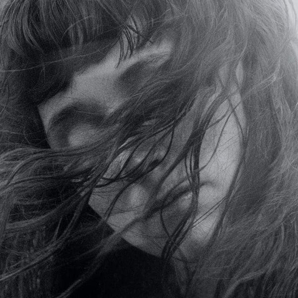 Waxahatchee - Out In The Storm (LP + Poster/Insert + Download Card) Merge Records