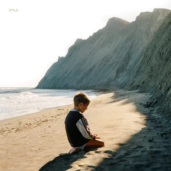 Tycho - Simulcast (CD) Mom+Pop