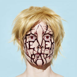 Fever Ray - Plunge (LP) Mute