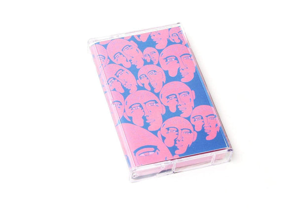 Bür Gür - Have You Lost Your Faith In God? (Cassette) New Los Angeles