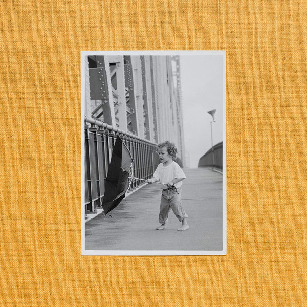 Jordan Rakei - Wallflower (2xLP - 180 Gram Vinyl + Download Card) Ninja Tune