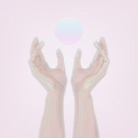 Machinedrum - Human Energy (2xLP - Colored Vinyl - Gatefold + Download Card) Ninja Tune