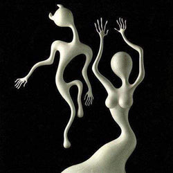Spiritualized - Lazer Guided Melodies (2xLP) Plain Recordings
