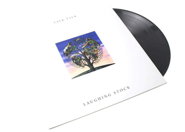 Talk Talk - Laughing Stock (LP) Polydor