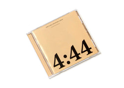 Jay-Z - 4:44 (CD) Roc Nation