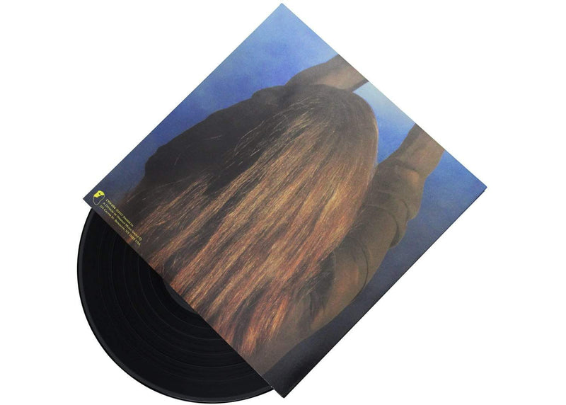 Cults - Offering (LP) Sinderlyn