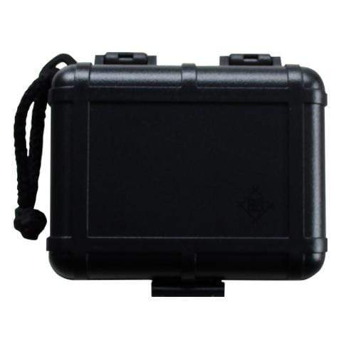 Black Box (Cartridge Case) Stokyo
