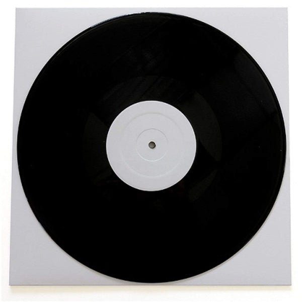 "Dâm-Funk - O.B.E. b/w Special Friends (12"") Stones Throw"