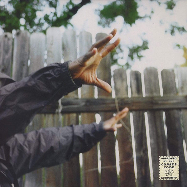 Madvillain - Madvillainy 2: The Madlib Remix (2xLP + Download Card) Stones Throw