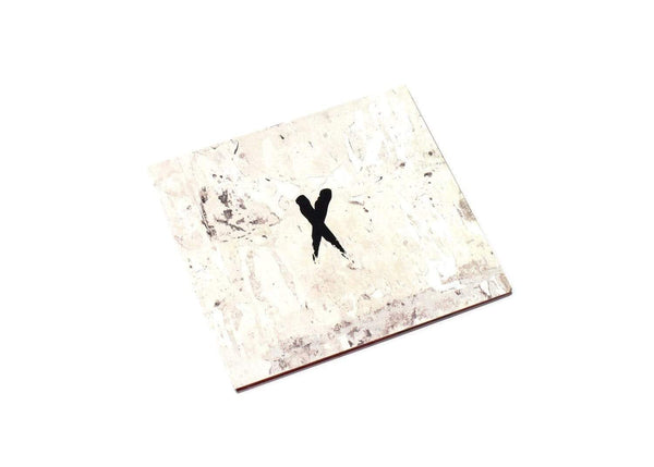 NxWorries - Yes Lawd! (CD) Stones Throw