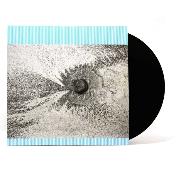 Four Tet - New Energy (2xLP - Gatefold) Text Records