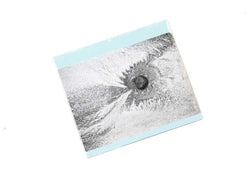 Four Tet - New Energy (CD) Text Records