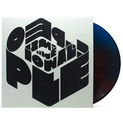 Mouse on Mars - Dimensional People (LP - Indie-Exclusive Random Color Vinyl) Thrill Jockey Records