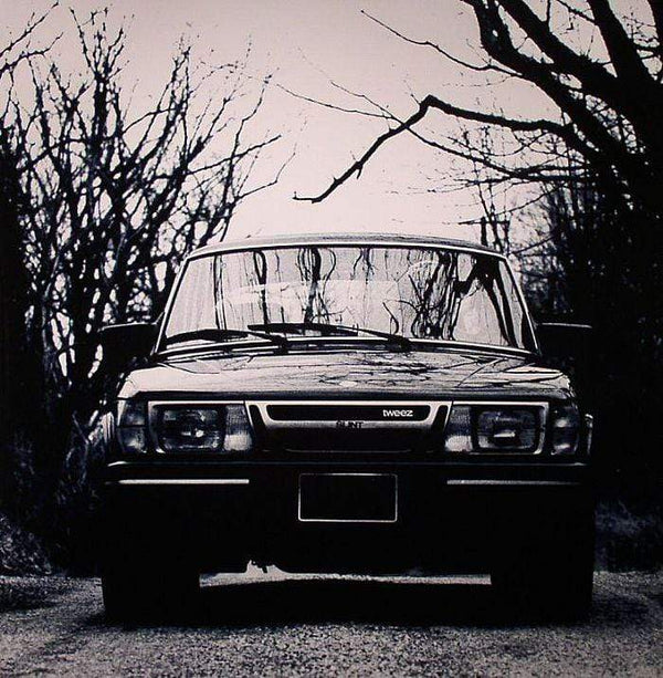 Slint - Tweez (LP) Touch and Go Records