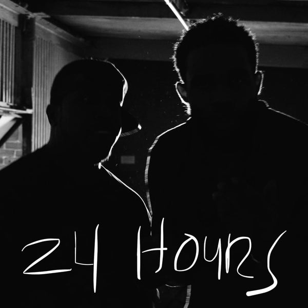 Pharoahe Monch - 24 Hours ft. Lil Fame (Digital) Trescadecaphobia Music
