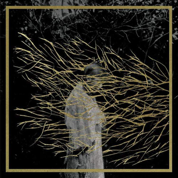 Forest Swords - Engravings (2xLP + Download Card) Tri Angle Records