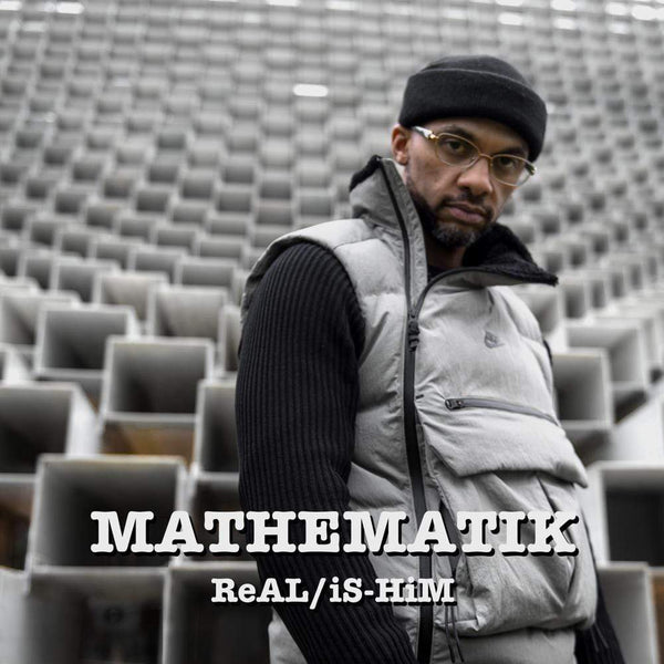 Mathematik - ReAL/iS-HiM (CD) URBNET