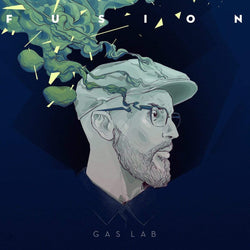 Fusion - Gas-Lab (LP) Village Live Records