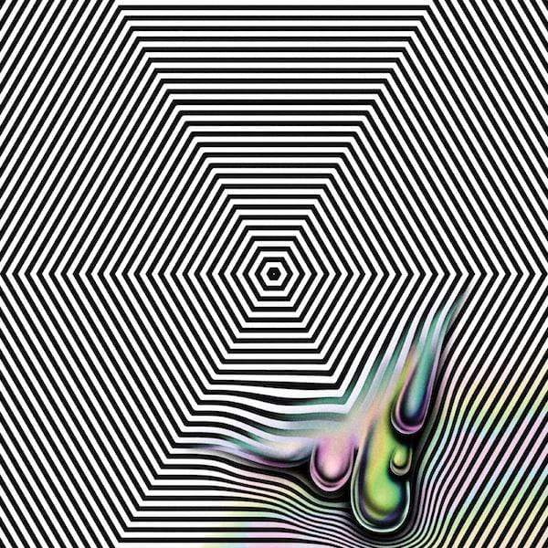 Oneohtrix Point Never - Magic Oneohtrix Point Never (CD) Warp Records