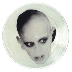 Wun Two - Nosferatu (LP - Picture Disc) Wun Two