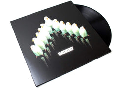 Ratatat - LP4 (LP) XL Recordings
