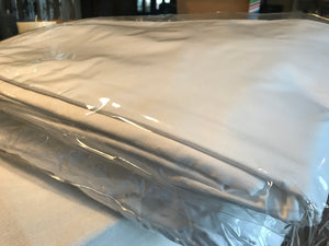 400tc King Sheet Set