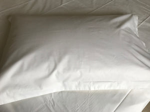 400tc King Fitted Sheet