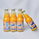 Festti Jus de mangue pack de 6 - GRAND MARCHÉ