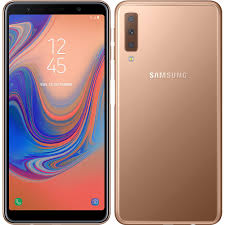 Samsung Galaxy A7- 4G- 64Gb/4Gb - GRAND MARCHÉ