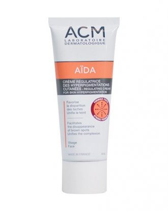ACM Aida Creme T/40ML - GRAND MARCHÉ
