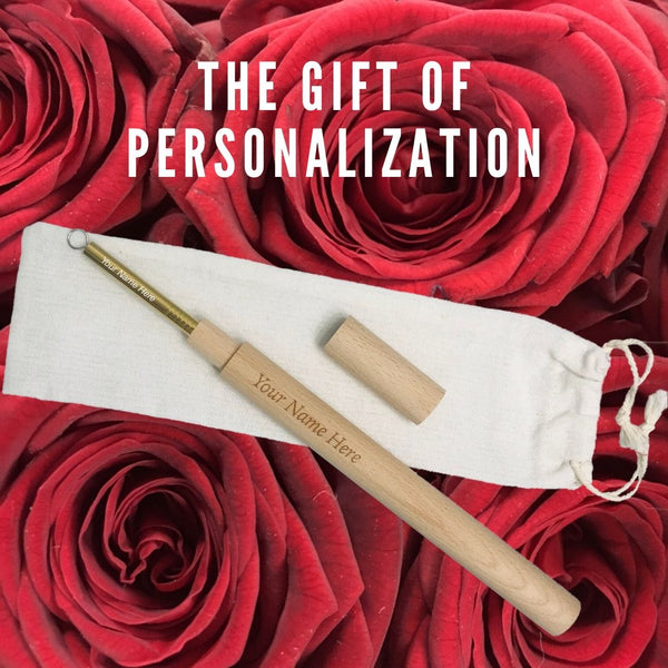 Personalized Valentine's Day Gifts!