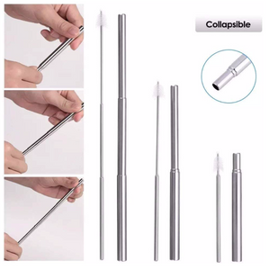 reusable straws near me