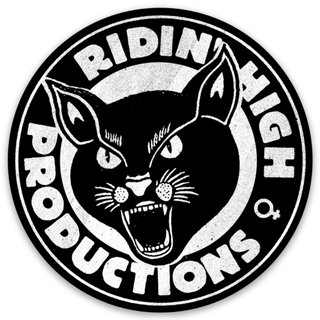 Ridin' High Productions