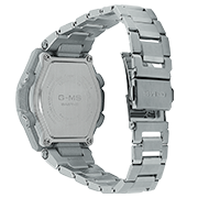 Load image into Gallery viewer, G-Shock Metal Bezel