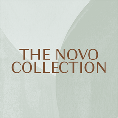 The Novo Collection