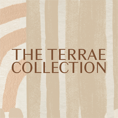 The Terrae Collection - Habita wallpaper