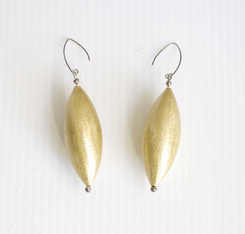 Silver Earrings SALE COLLECTION