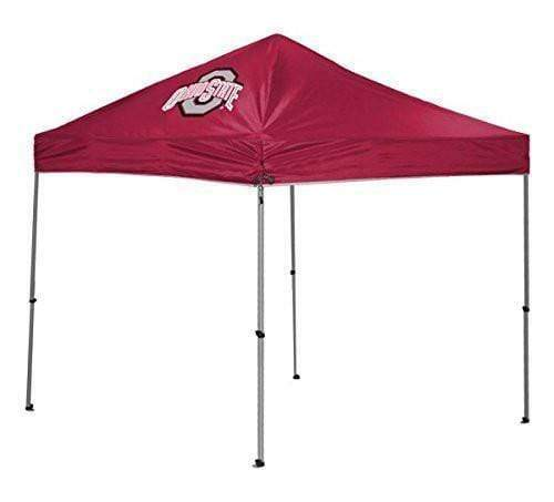 9'x9' Tailgate Canopy - Conrads College Gifts