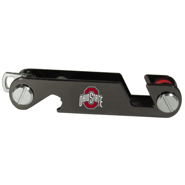 Athletic O Key Organizer - Conrads College Gifts