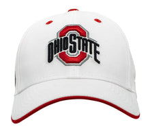 Load image into Gallery viewer, Ohio State Athletic O Champ Hat
