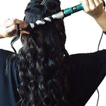 Bed Head Curlipops Spiral Curling Wand For Spiral Curls, 1""