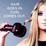 INFINITIPRO BY CONAIR Curl Secret