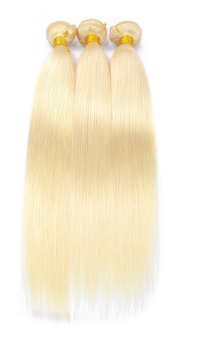 Brazilian Straight 613 Extensions